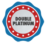 double-platinum.png